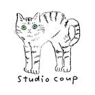 studio*coup ( studiocoup )