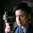 Takashi MUKAI ( mukaich )