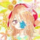 こけし堂 ( Karinui )