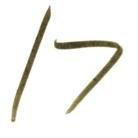 増村十七 ( masumura17 )