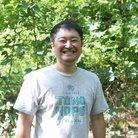 浅井隆平🍻遠野パドロン(ビールのおつまみ野菜) ( BEEREXPERIENCE2 )