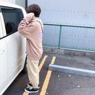 ϚάΫάκά(さやか) ( mmmimurakun )