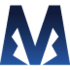MD.illus ( mdillus )