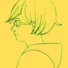 丸い ( Marui_o_i )