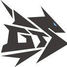 【GTS】Gaming Team SELECTOR ( Team_Selector )