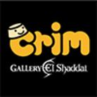 クリムオンラインショップ suzuri店 ( crim )