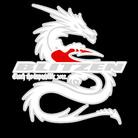 テクニカルデザインヘアー  シュプリーム ( taijun39 )