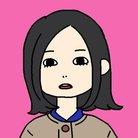 チェリーカ ( cherika777 )