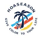 HOASEASON ( hoaseason )