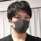 きよと ( kiyoto_fxtrader )