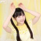 夢野まな🎀5月30日お誕生日♡ ( yumenomannaka )