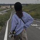 みっこ ( ___150g_ )