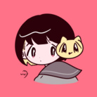 微々子(Viviko) ( vimyouna___k18 )