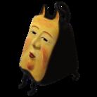 kouji-komatsu
