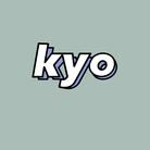 kyo 9≠ ( 1995_kyo )