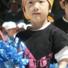 はるまき屋 ( 39harumaki )
