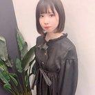 姫花ねる(LunaPalette) ( neru_LNPL )