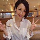岡 咲友子 ( OkaSatoko01 )