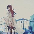 魚 住 英 里 奈 ( 独 唱 ) ( erina_chas )