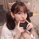 泡姫 ( Gyoza_ )