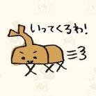 まえだ ( maeda_ka )