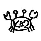 カニデザイン ( Ka2Design )