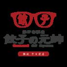元帥屋 ( gensui0119 )