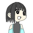 ナビくん△ねこまんま ( navidai_1015 )