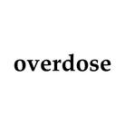 overdose_817