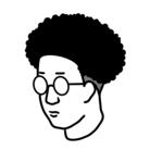 𝙐𝙉𝙊𝘾𝘼𝙇 ( unocal_ito )