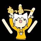 シロ猫ee!voハイspec参謀 ( booboo4628 )