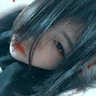 むらぴ@むらやま ( murapi_nanano )