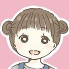 飴玉宝石箱 ( candy_collet )