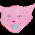 ねこだいすき ( 3538 )