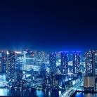 超高層ビル・都市開発研究所shop ( skyscraper-urbandevelopment )