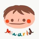 miwa ( mimiwawawa )
