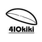 410kiki_shop(フォトキキ) ( 410kiki_shop )