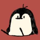 いいね ( penguin_hp )