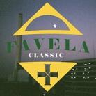 Favela Classic by GOOD LETTERS .inc ( favelaclassic )