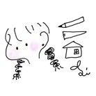 だい ( Archi_dai )