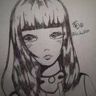 Mari(菊) ( ki_ku_8383 )
