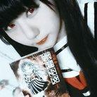 やもこ ( hello_yuutsu_ )