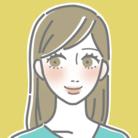 おぐ ( OGU_Blog )