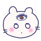 ちゃんまる ( Chanmaru )