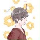 Atsushi ( nattyo_main )
