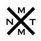 M.M.N.T ( mementomori1 )
