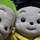 三毛猫堂のお店 ( mike_neko_do )
