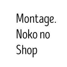 Montage. Noko No Shop ( montage_noko )