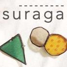 suraga=ステンドグラス= ( suraga_ )