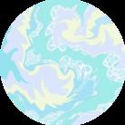 Searoar ( shihory_88 )